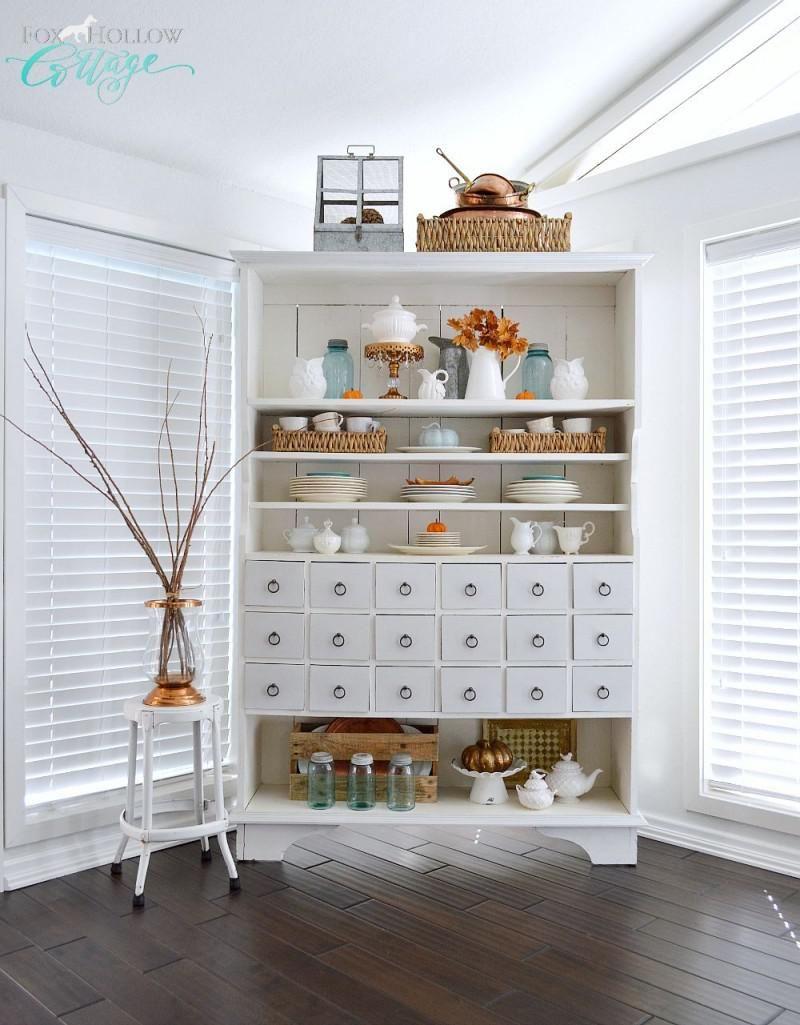 Decorating welcome home decoration white fall decor ideas porch for beach interior design  latest also rh sk pinterest