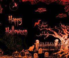 Canzoncine Halloween.Happy Halloween Happy Images Halloween Pictures Halloween Images