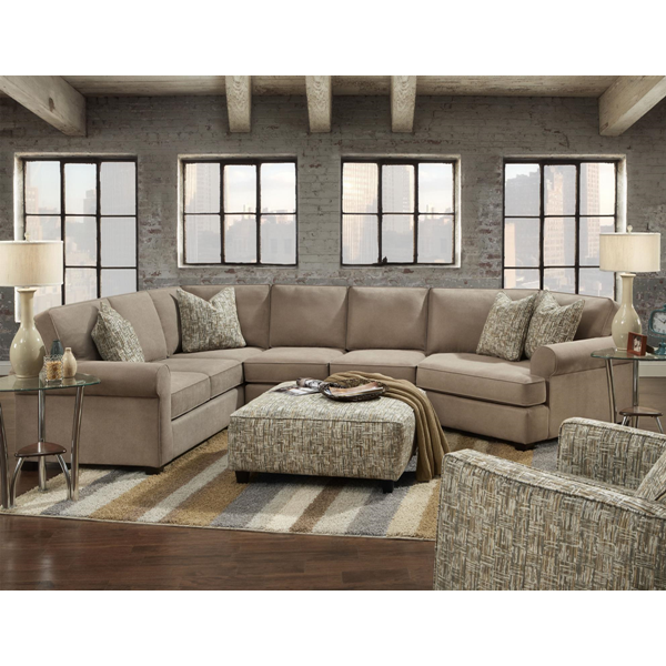 Living Room Fusion Furniture Furniture City Furniture #taupe #living #room #furniture