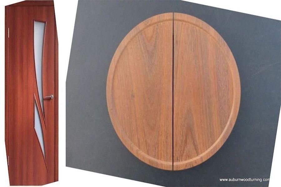 Photo of Indoor Glass Doors | Exterior Steel Doors | Internal Wooden Doors With Glass Pan…