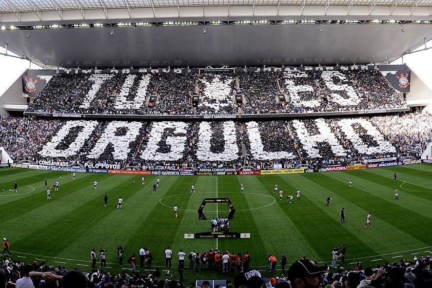 Arena Corinthians Imagens Do Corinthians Fotos Do Corinthians Papel De Parede Corinthians