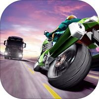Traffic Rider By Soner Kara With Images Hack Online Rider Traffic