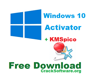 Pin by CrackSoftware org on Download Cracked PC Software ...
