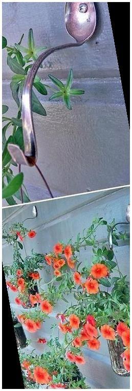 #Decoration #Garden #Fence #Ideas #Cool ideas to decorate your garden 30+ Cool Garden Fence Decoration Ideas 27+ | ideas to decorate your garden | 2020