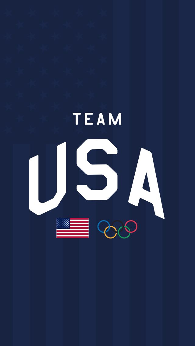 Pin By Nick Federico On Team Usa Olympics Team Usa Olympics Team Usa Usa Volleyball Team