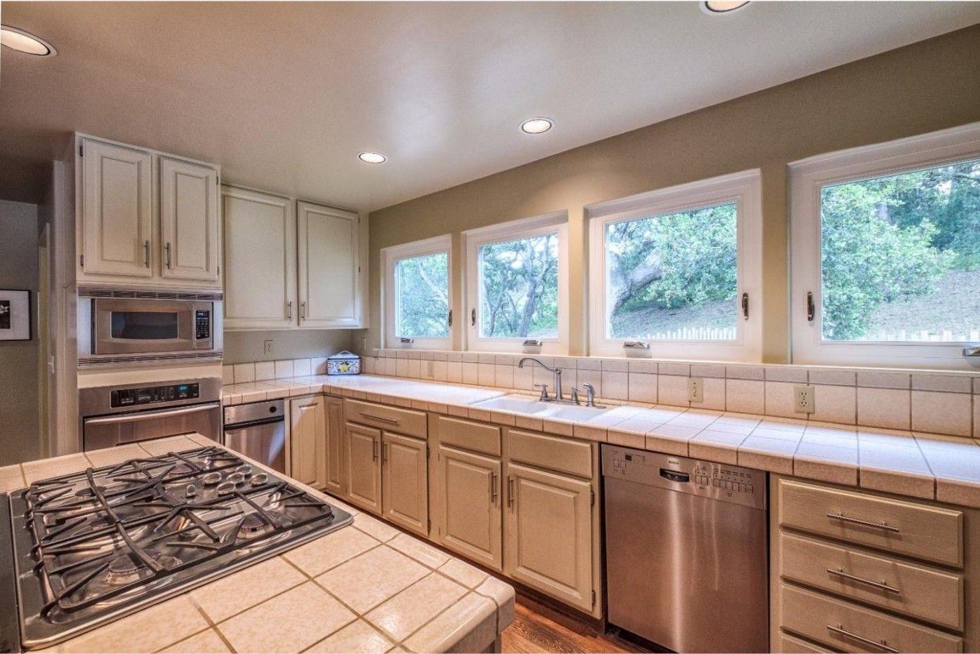 Kitchen Cabinet Stores Salinas Ca