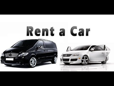 RENT A CAR IN THAILAND- 7 THINGS & TIPS YOU NEED TO KNOW BEFORE BOOKING - YouTube #carrentalthailand #rentacarinThailand #Thailandrentacar #ThailandCarrental #RentacarThailand  #ThailandTravelTips