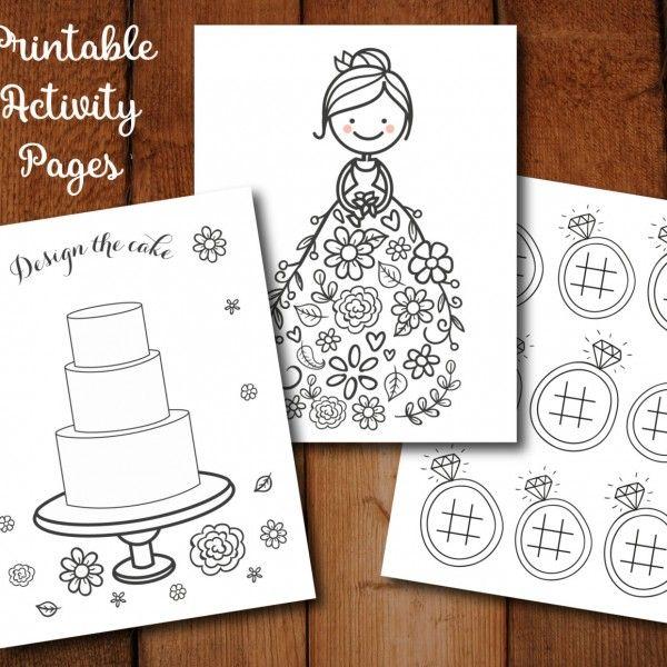 Desenhos Para Colorir Download Com Imagens Desenhos Para Colorir Casamento Rustico Desenhos