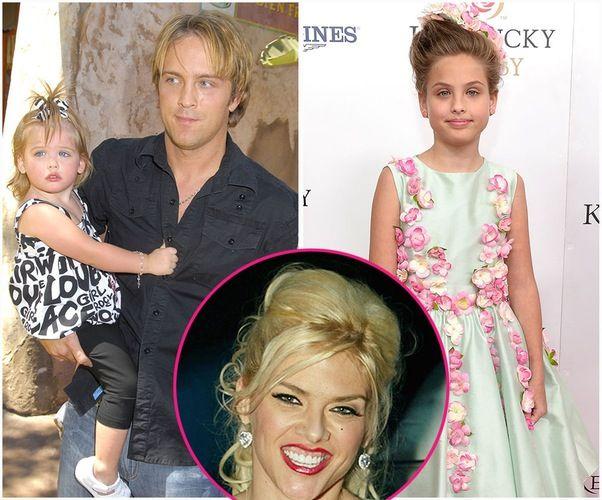 Paris Jackson Matilda Ledger And More Celebrity Kids Whose