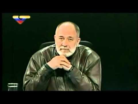 Confesiones de Mario Silva 2013 - Audio completo - la Hojilla