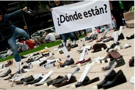 Mexico Debe Cambiar, No Solo El Gobierno Si No Tambien Nosotros Como Ciudadanos y Como Personas. No Dejemos Que La Cultura Muera.... #VivaMexico