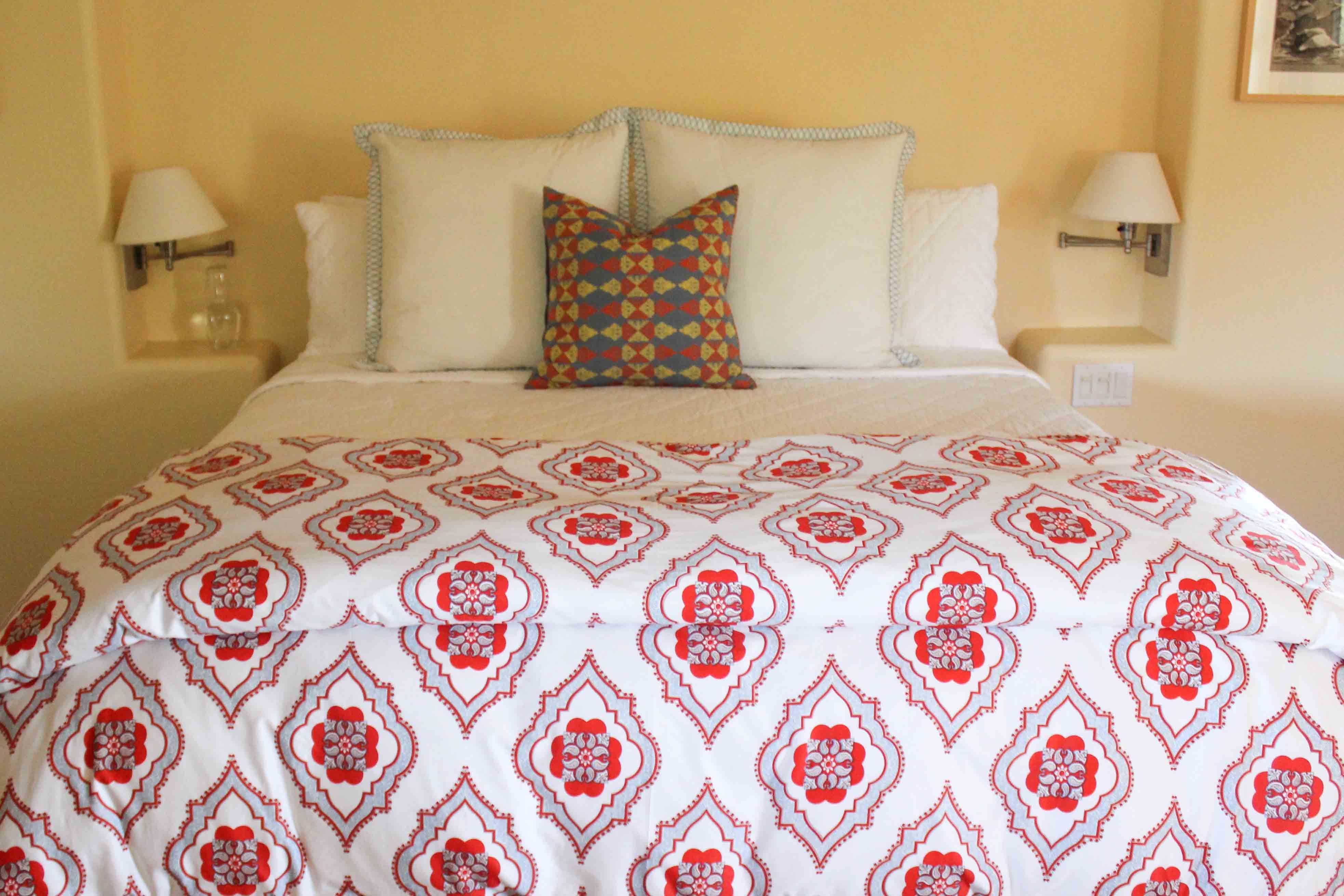 bed by enjoyable robshaw with for john charming bedroom textiles bedding design jr