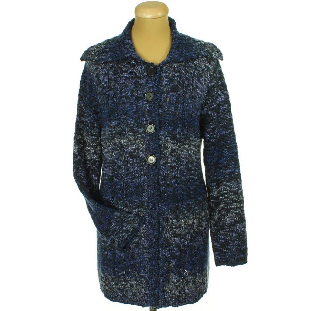 58a10ebe58 Next kék csipke blézer | Felső, pulóver, póló - Női ruha | Gardrób |  Blazer, Jackets és Fashion