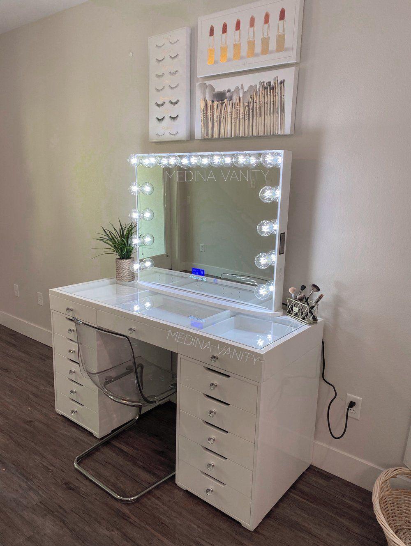 19+ Vanity bedroom table zara ppdb 2021