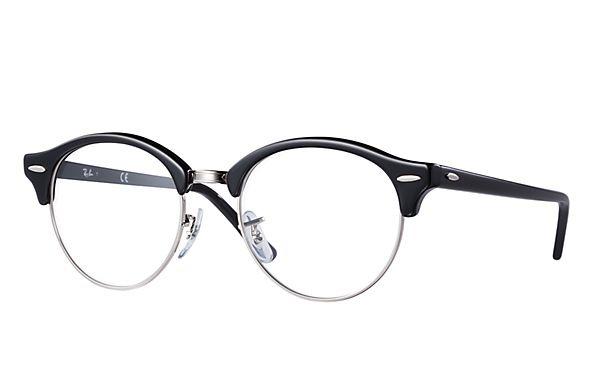 Armacao De Acetato Masculino Feminino Armacoes De Oculos