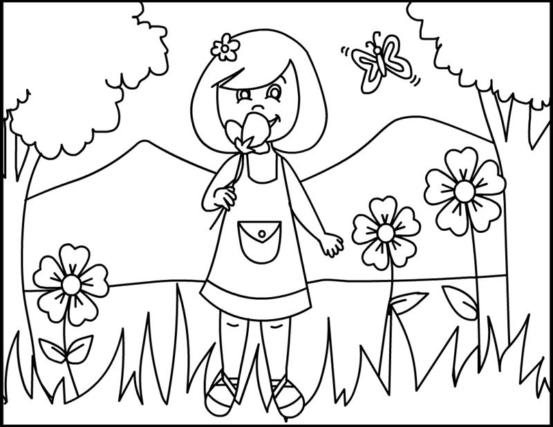 Dibujos Para Pintar Con Temperas Dibujos Dibujosparapintar Pintar