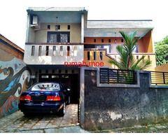 Situs Jual Beli Rumah Dijual Pasang Iklan Rumah Gratis Tanpa Daftar Sewa Apartemen Murah Harian Rumah Apartemen