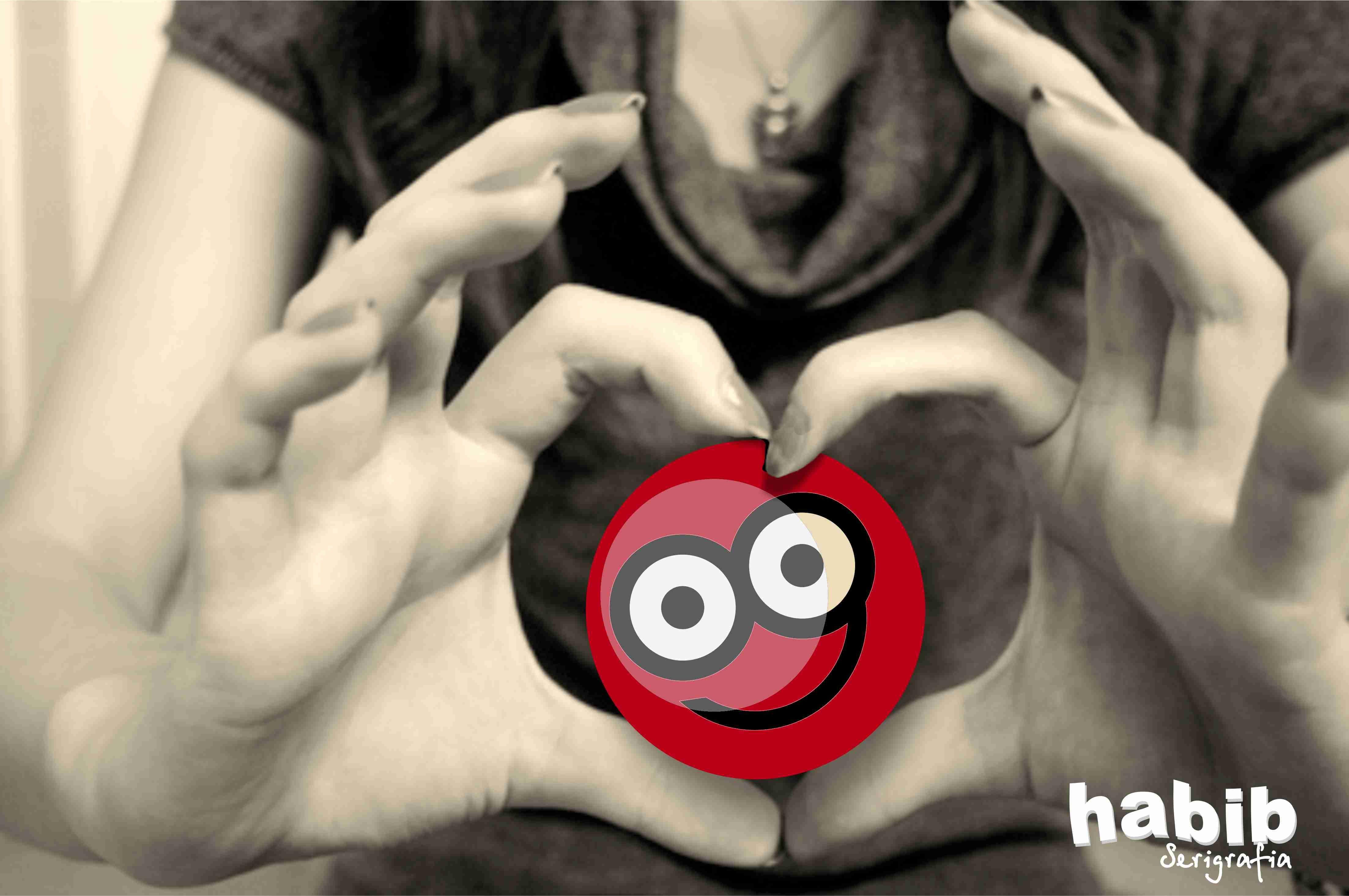 I like Habib