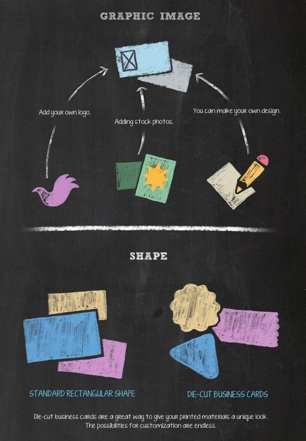 tumblr design stuff pinterest business cards blog design