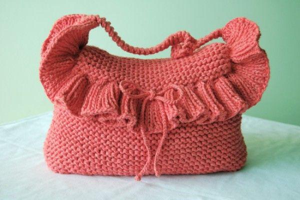 FreeOnlineKnittingPatterns Has Over 40 Free Knitting Patterns Awesome Free Online Knitting Patterns