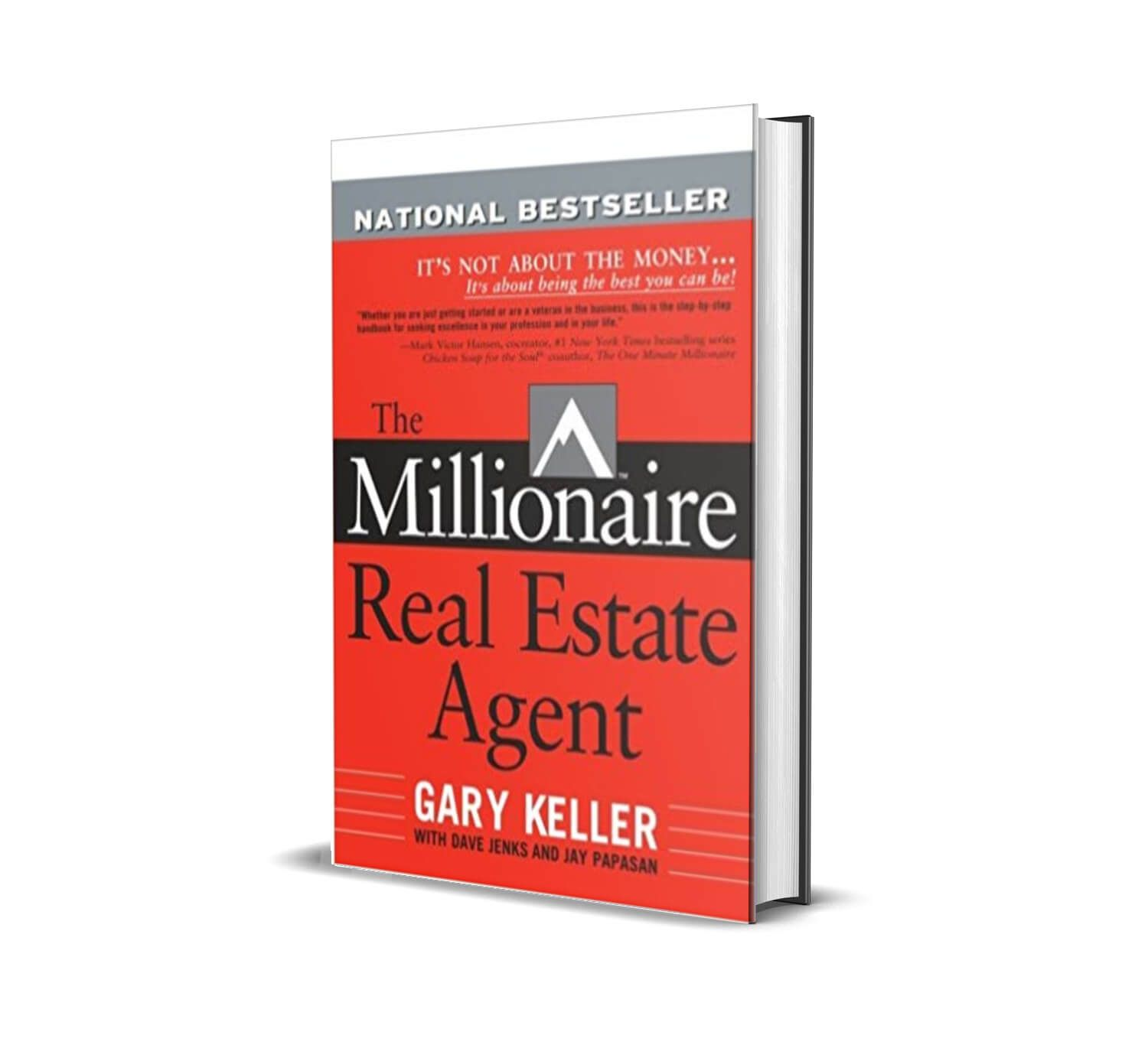 24 best books for new real estate agents real estate