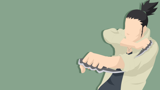 Naruto The Last Wallpaper Naruto Shippuden Shikamaru Wallpaper Anime Naruto