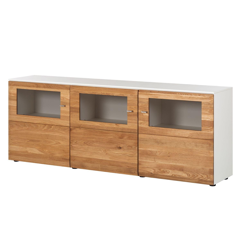 Sideboard 100 Cm Breit Sideboard Buffet Cabinet Bunte Kommoden