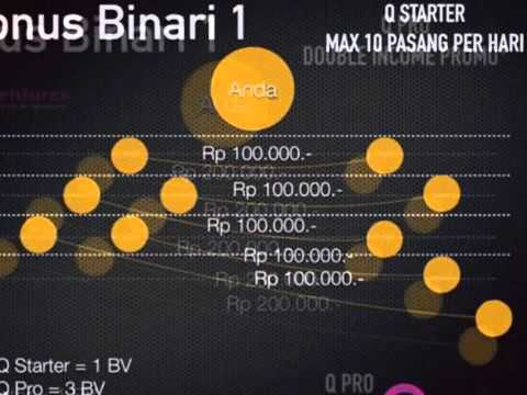 Binary option yang bagus