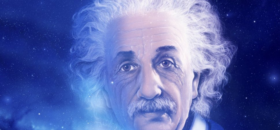 10 Einstein Quotes To Fire Up Your Creativity Einstein Einstein Quotes Albert Einstein Quotes