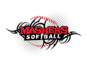 softball shirt designs mashers softball team needs a t shirt design