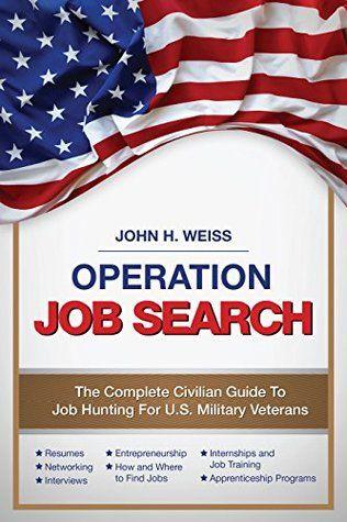 Military Veterans Family Insurance Company Seeks To Hire Veterans