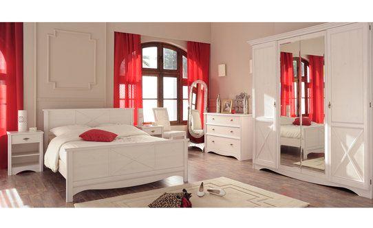 Epic Krevet Marion kika Dobrodo li u svet kike