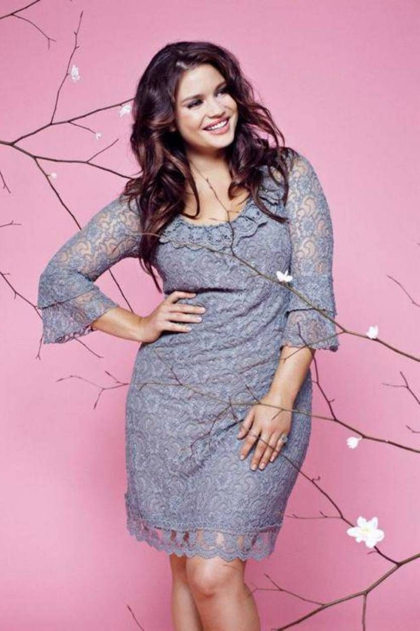 cheap clothes for plus size women - Kids Clothes Zone