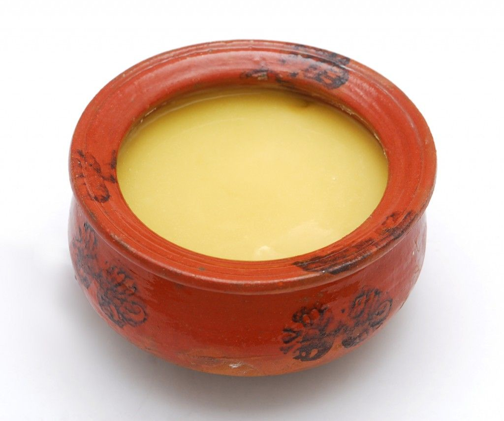 How To Use Ghee For Skin Care A Simple Ayurveda Method Ghee Benefits Baking Soda And Lemon Healthy Skin Diet