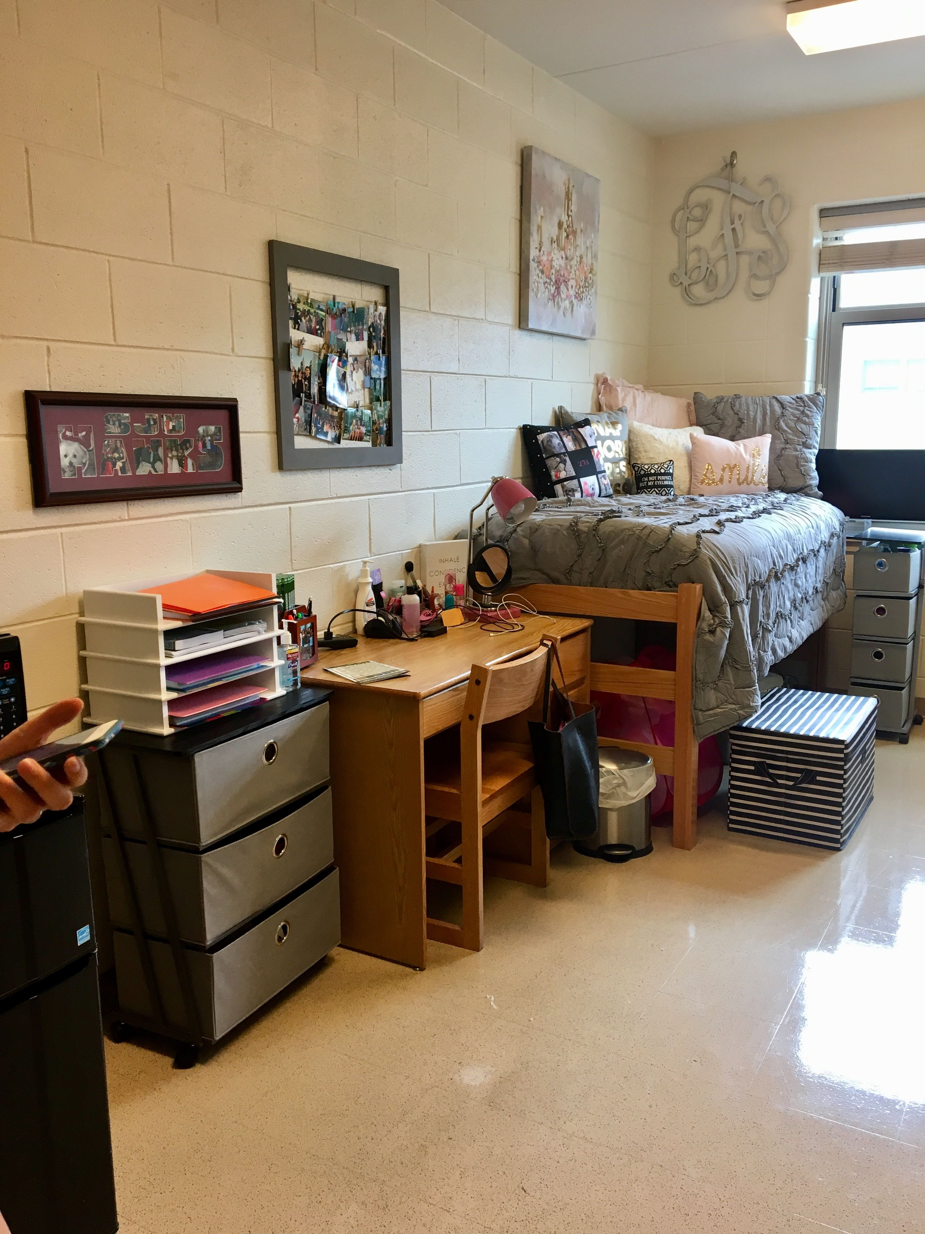 xavier university dorms on sju villiger dorm university dorms dorm college dorm sju villiger dorm university dorms