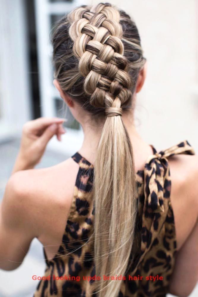 7 Unbelievable Tricks: Beehive Hairstyle Braids bouffant hairstyles classy.Boho ... - # Braids afro glasses
