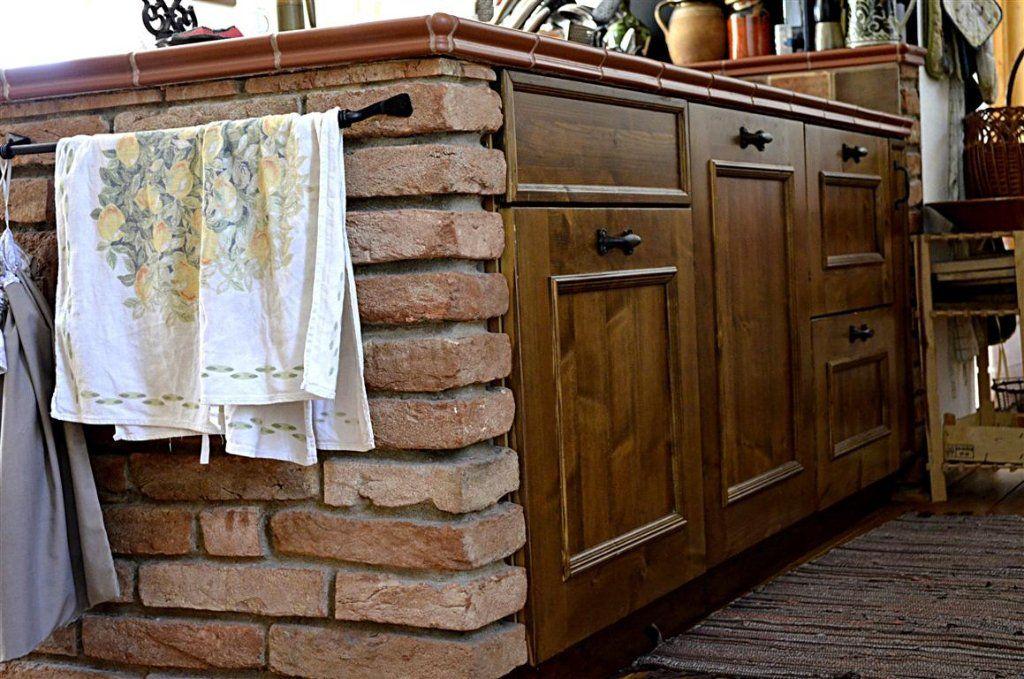 Ziemlich Küchendesigner Houston Texas Fotos - Küchenschrank Ideen ...