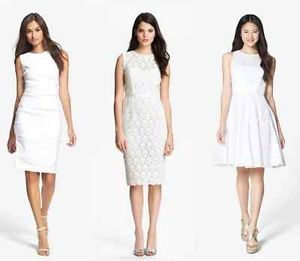 Top 5 Wedding No No S What Not To Wear Wedding Guest Dress Wedding Attire Guest Dresses