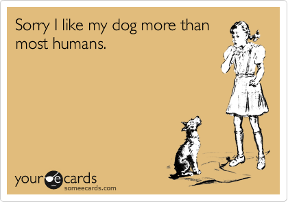 9be31686 14 Hilariously Accurate eCards Every Dog Lover Needs In Their Inbox