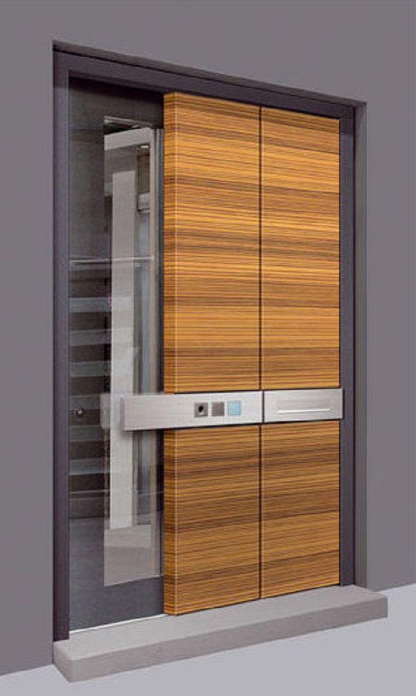 Office Door Furniture Designs Plans