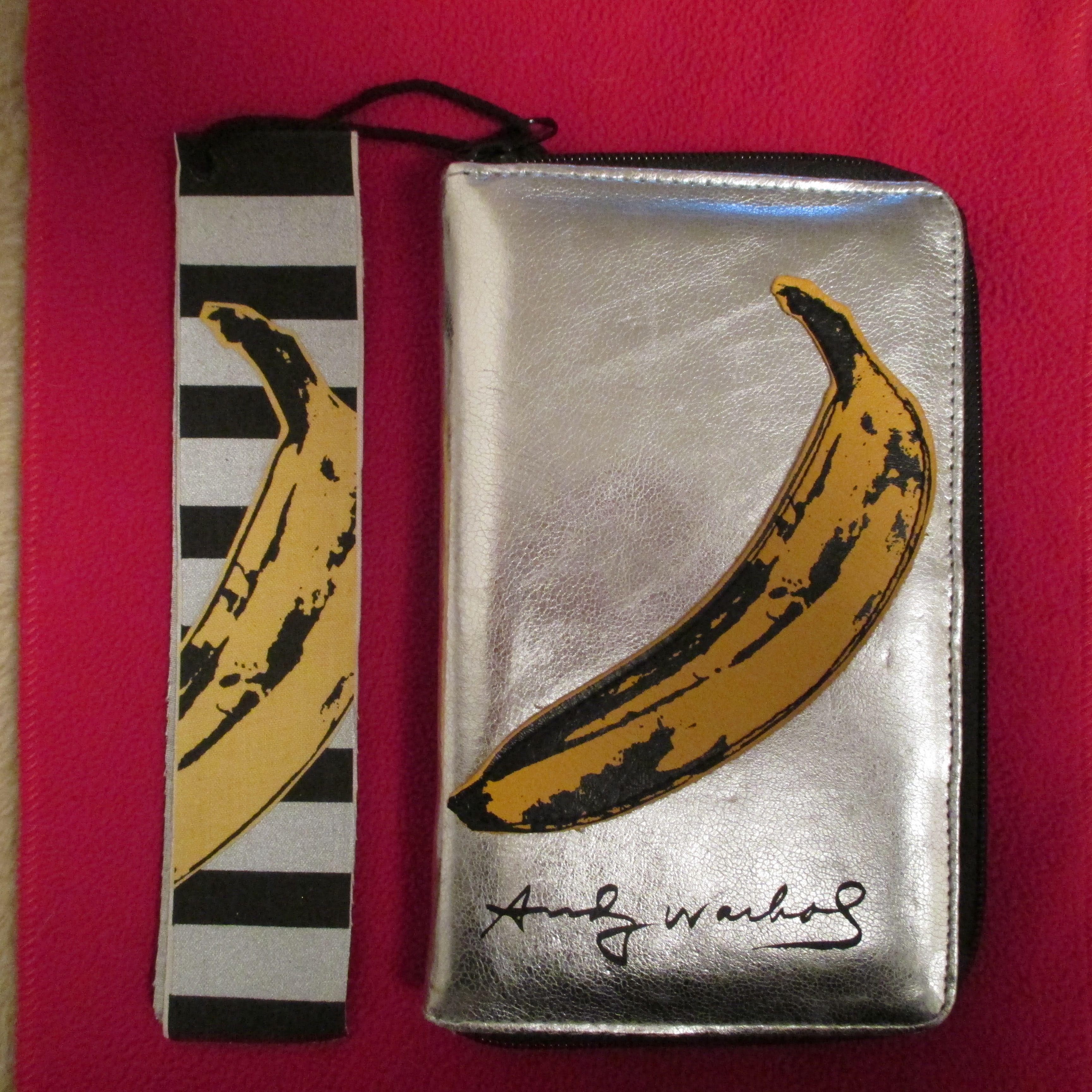 16 Best Andy Warhol Banana Velvet Underground Ideas Andy Warhol Andy Warhol Banana Warhol