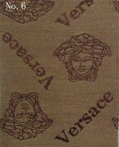 d0c3e2f81cc Versace fabric