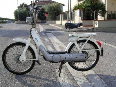 piaggio ciao 400 300 pixels piaggio ciao pinterest 50cc moped. Black Bedroom Furniture Sets. Home Design Ideas