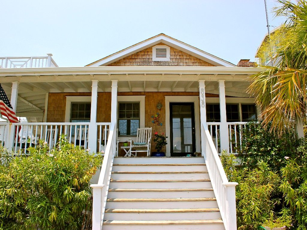 Cottage Vacation Al In Wrightsville Beach From Vrbo 424342