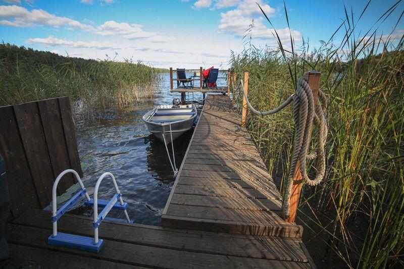 Pin Von M Mucki Auf Urlaub In 2020 Mit Bildern Motorboote Bootshaus