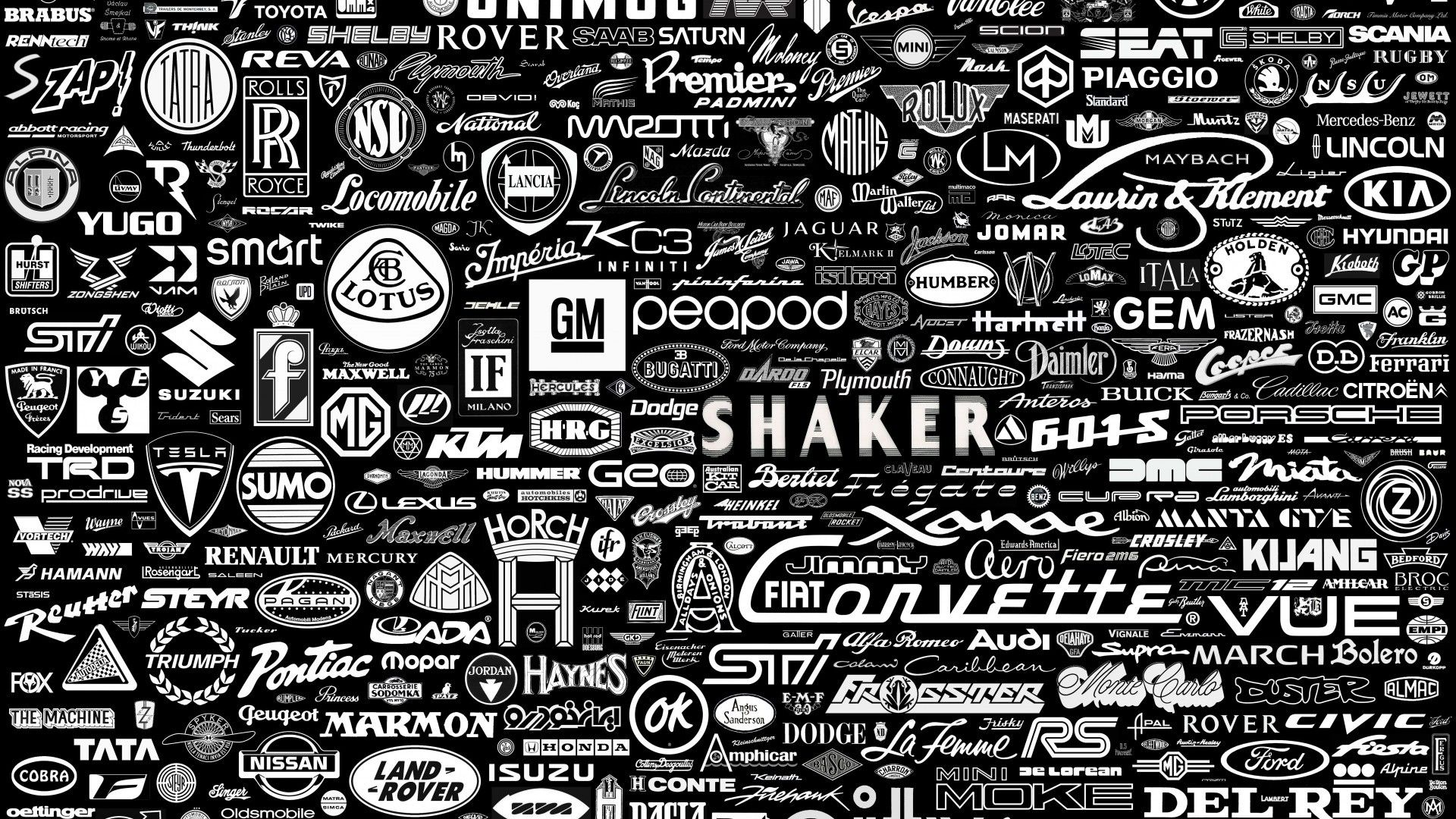 Cars Brands Wallpaper Charting Inspiration Pinterest Car Brands - Car signs and namesenchanting automobile logos picturesin logo software with