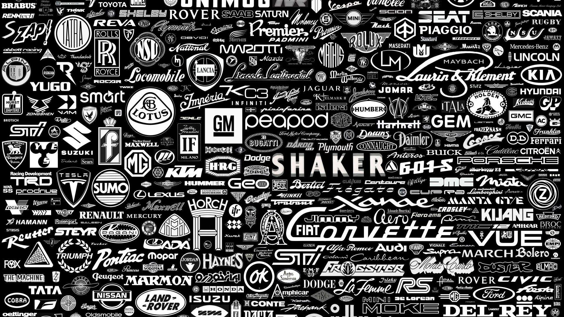 Good Wallpaper Logo Collage - 630693cfffaa8eed57035d96f504252b  Image_21821.jpg