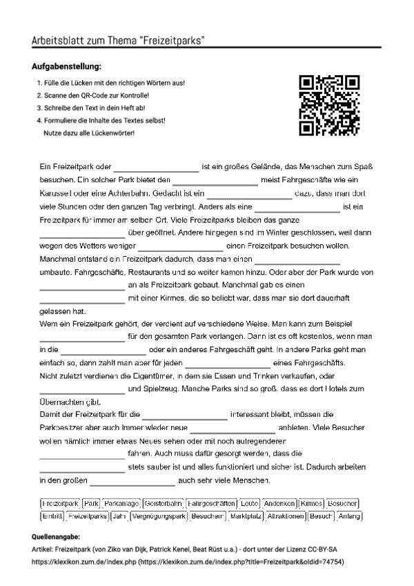 Nett Food Ketten Und Bahnen Arbeitsblatt Antworten Fotos ...