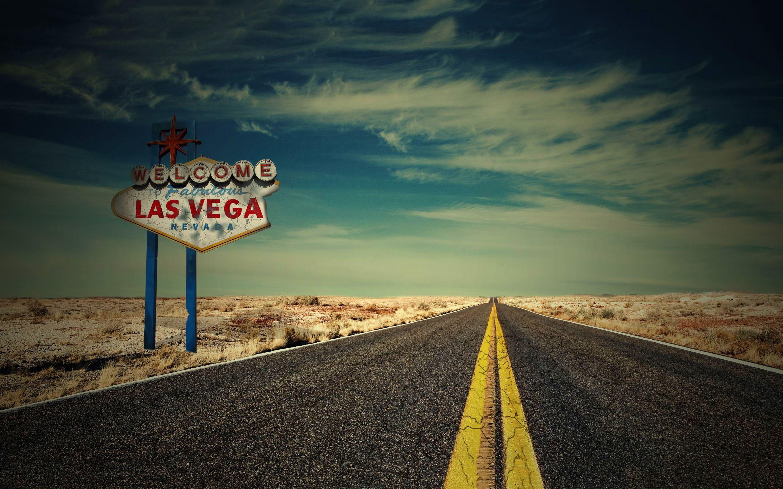 Blechschild Fernweh Stadt Reno USA