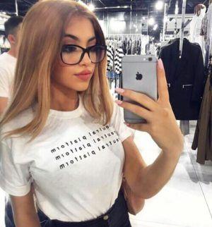 ladito-selfie